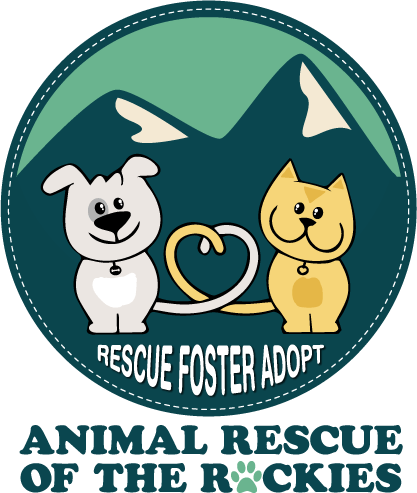 Dog Rescue Of The Rockies