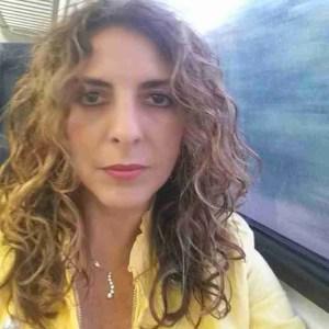 Nora Constance Marino (Facebook photo)