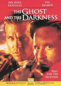 The 1996 remake of The Ghost & The Darkness is considered a classic.