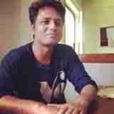 Praveen Kumar Yadav (Facebook photo)