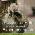 How Shelter Pets Are Brokered for Experimentation: Understanding Pound Seizure