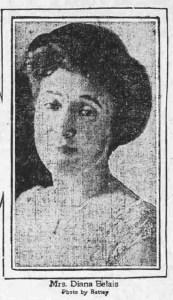 DianaBelais (1)