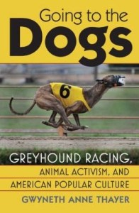 See also Going To The Dogs review,  http://www.animals24-7.org/?s=going+to+the+dogs
