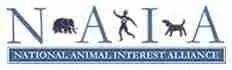 NAIA-logo