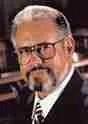 Harris County Judge Jay Burnett