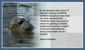 RSPCA statement
