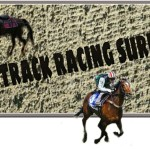 2016 Del Mar thoroughbred deaths may set new track record