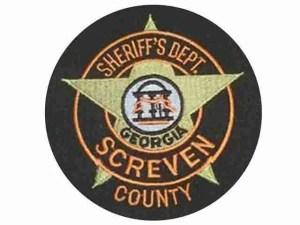 Screven_County_Sheriff_W