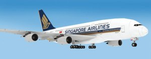 airbus_a380_singapore_airlines_papermodel_intro