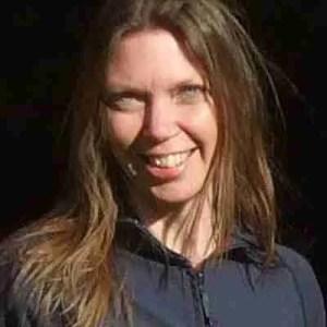 Aileen McLeod