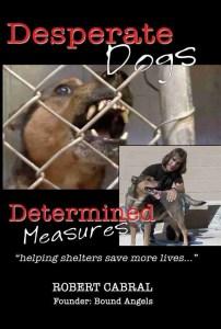 desperate_dogs_fcoverA-690x1024