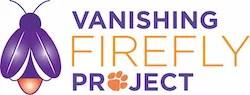 firefly logo final-2