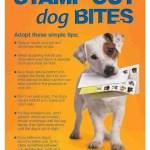 Dog Bite Prevention Weak,  2015