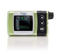 Animas Insulin Pumps & Glucose Management Systems