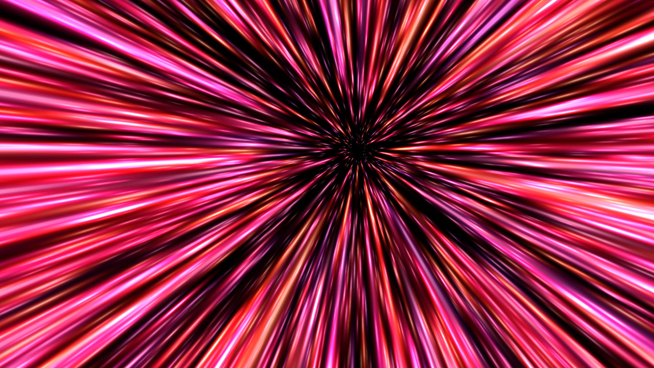 Hyperspace 3d Live Wallpaper 301 Moved Permanently