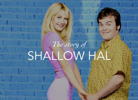 ShallowHal
