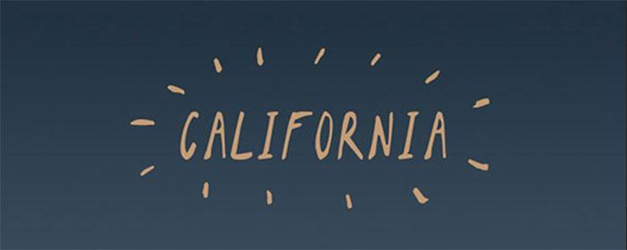 California Animation Schools Most Expensive to Least Expensive - animation title
