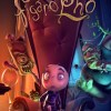 Figaro_poster