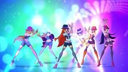 Rainbow's 'Winx Club' Unveils New Licensing Plans