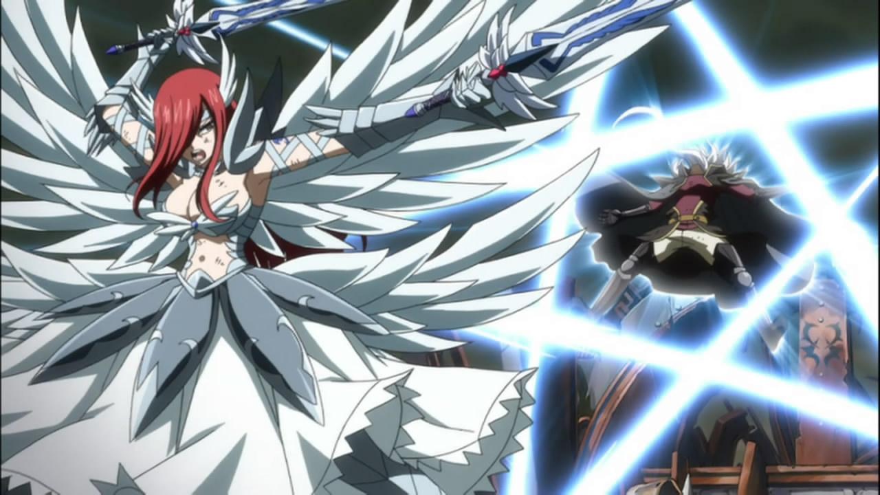Fairy Tail Wallpaper Hd Fairy Tail 120 Anime Evo