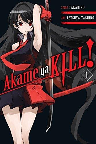 Money Quotes Wallpaper Akame Ga Kill Manga Anime Planet