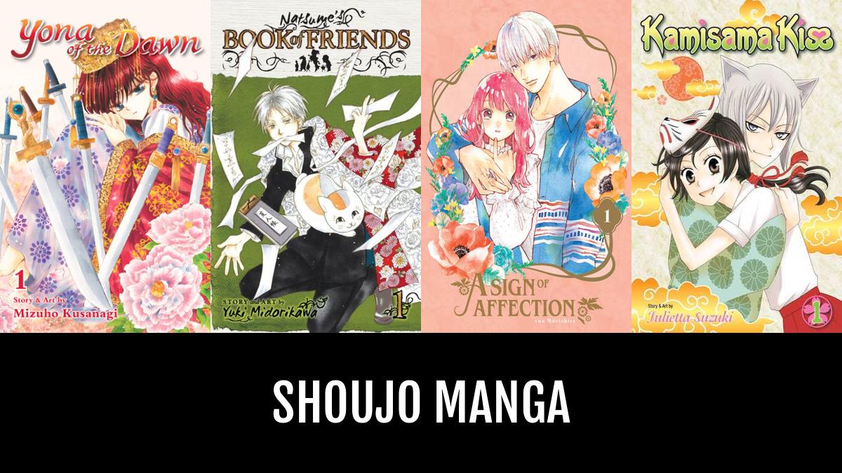 best yaoi anime