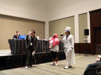 Anime Boston 2013 - Favorites 020