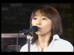 Shimokawa Mikuni