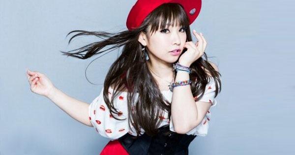 ZAQ Singer