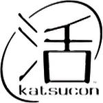 Katsucon logo