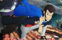 (c) Monkey Punch / TMS