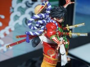 EXPO02-HABUKI-Monkey-D.-Luffy-pic03