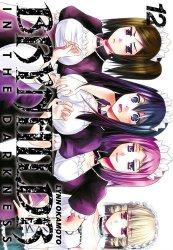 Darkness 02