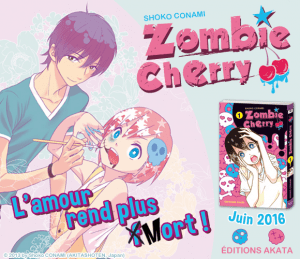 annonce-zombie-cherry
