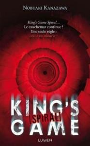 kingsgame1