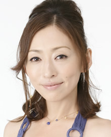 Yasuko_Matsuyuki-p1