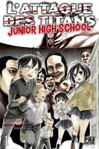 Titans_Junior_High_School_01_JKT.indd