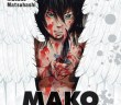mako1