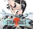 straysouls1