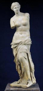 alexandros_of_antioch-on-the-meander__aphrodite_(venus_de_milo)__from_melos__greece__ca_150-125_bce1350349385086