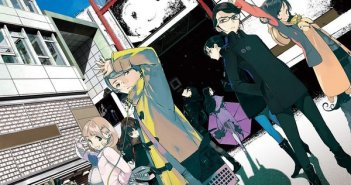 occultic