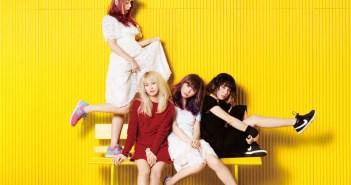 scandal-yellow