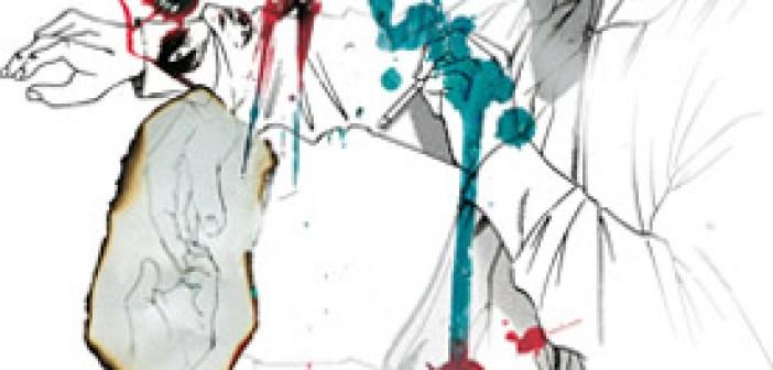 Ushijima • Vol. 14