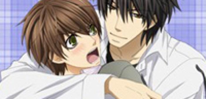 SEKAI-ICHI HATSUKOI : la saison 1