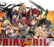 Fairy Tail - Theatre News 00