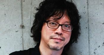 (c) La Base Secrète / Naoki Urasawa