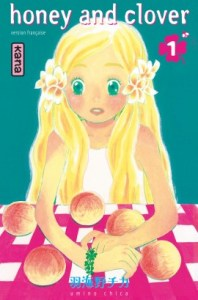 honey-clover-t1-270x410