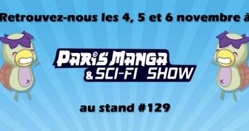paris-manga2