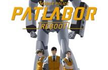 patlabor-reboot