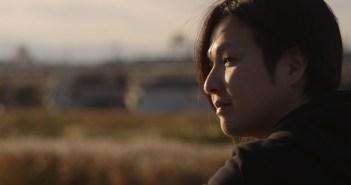 toco-kashiwa-26